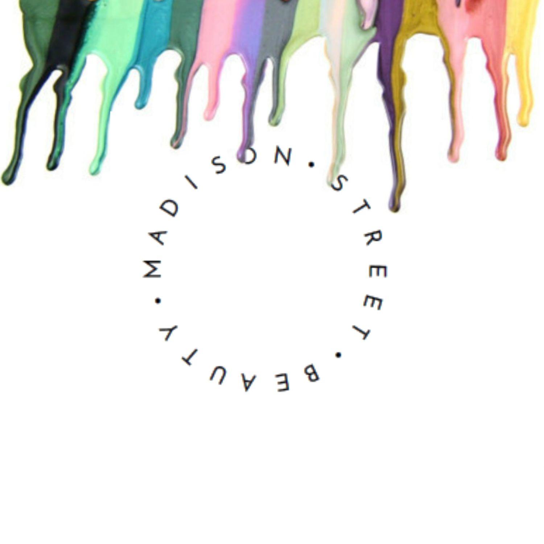 Madison Street Beauty nail polish is available in 20 beautiful shades on @Etsy #nails #nailsofinstagram #nailpolish #nailpolishlove #nailpolishlover #nailpolishaddict #nailpolishes #nailpolishart #nailartjunkie #nailart #nailartlove #nailartclub #nailsoftheday #nailstyle #etsy #etsyshop #etsyseller #etsysellersofinstagram