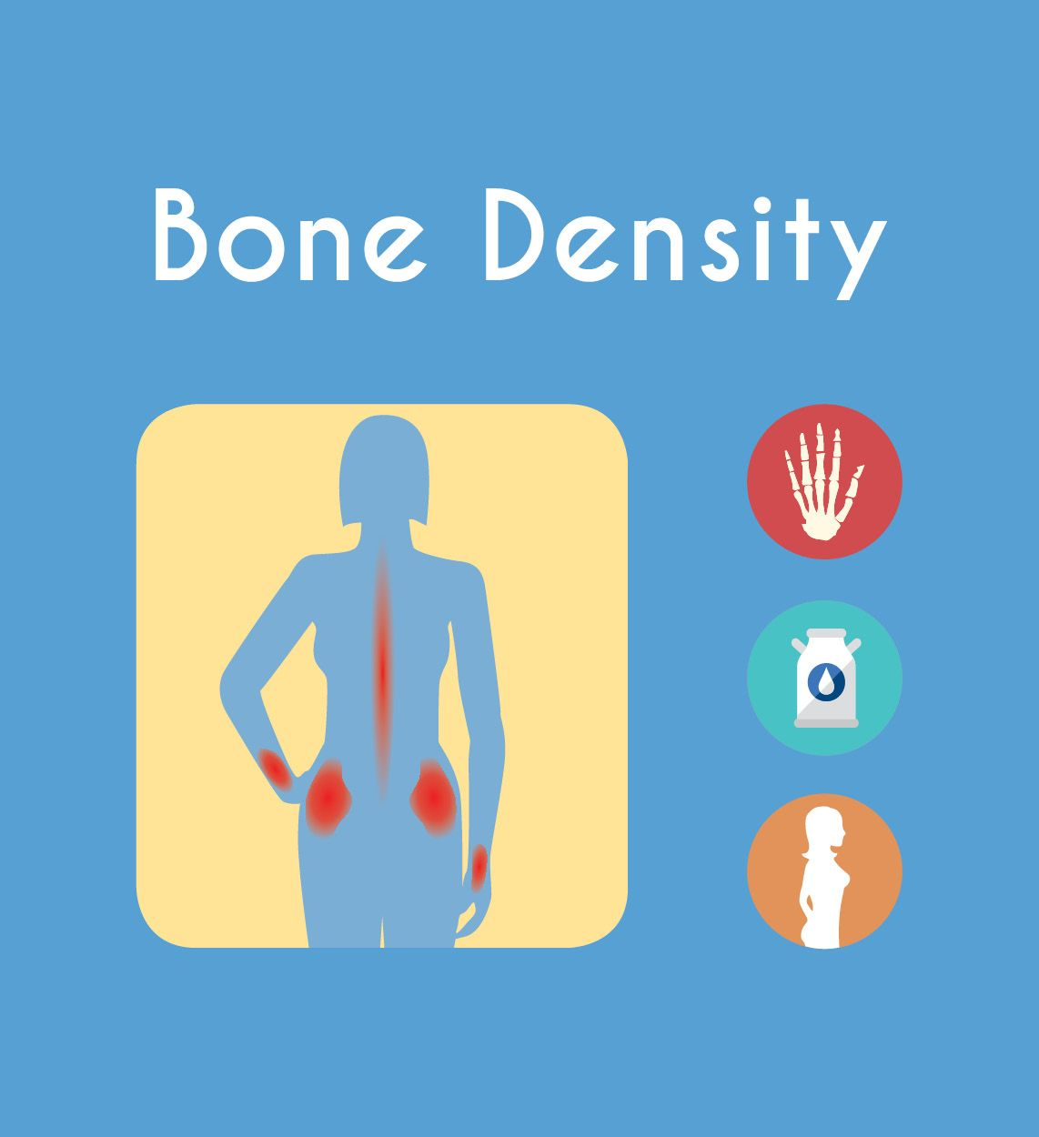 23+ The center for osteoporosis bone health info