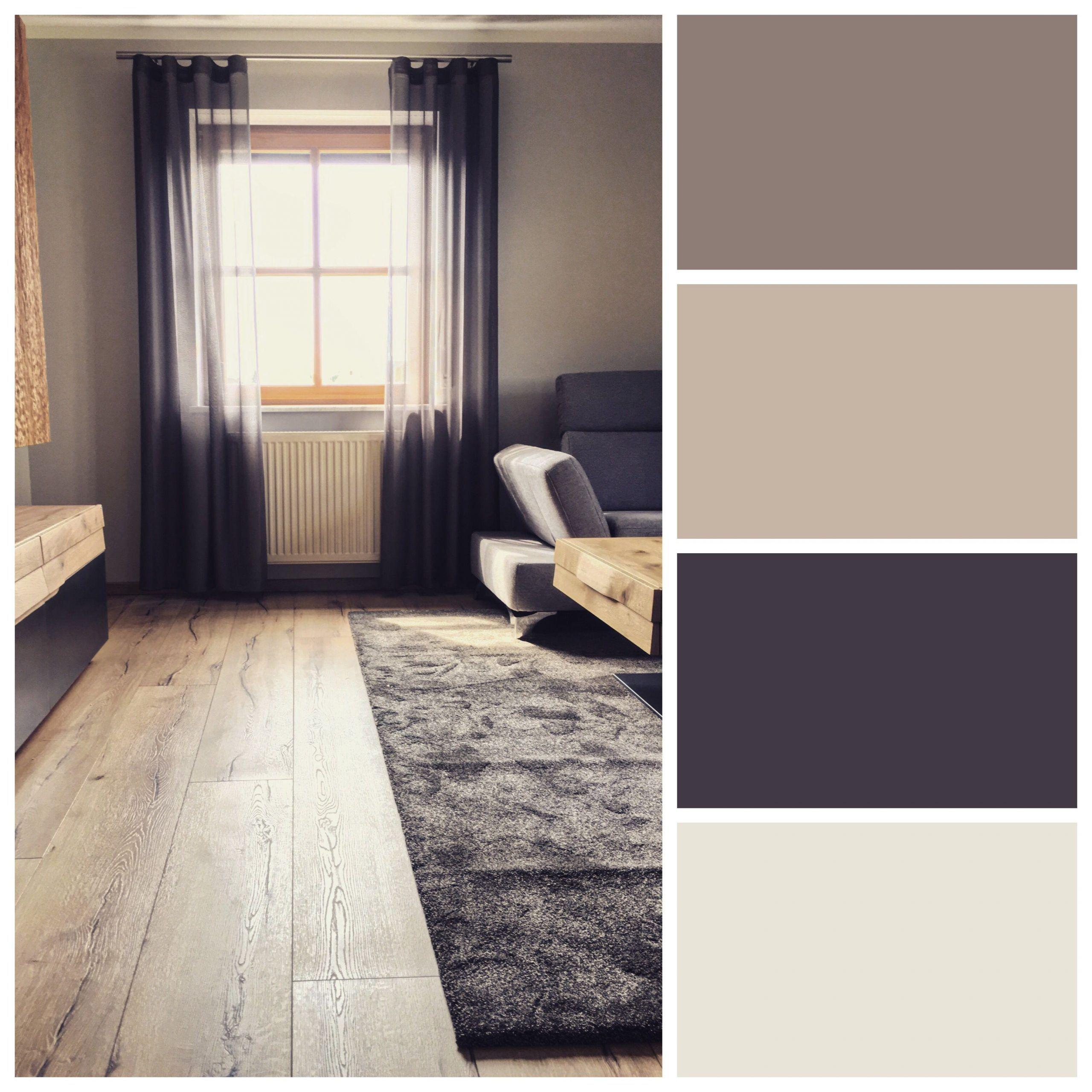 Moderne Farben Im Wohnzimmer Superhairmodels Com Dekor In 2020 Wohnzimmer Modern Farbgestaltung Wohnzimmer Wohnzimmer Tapeten Ideen