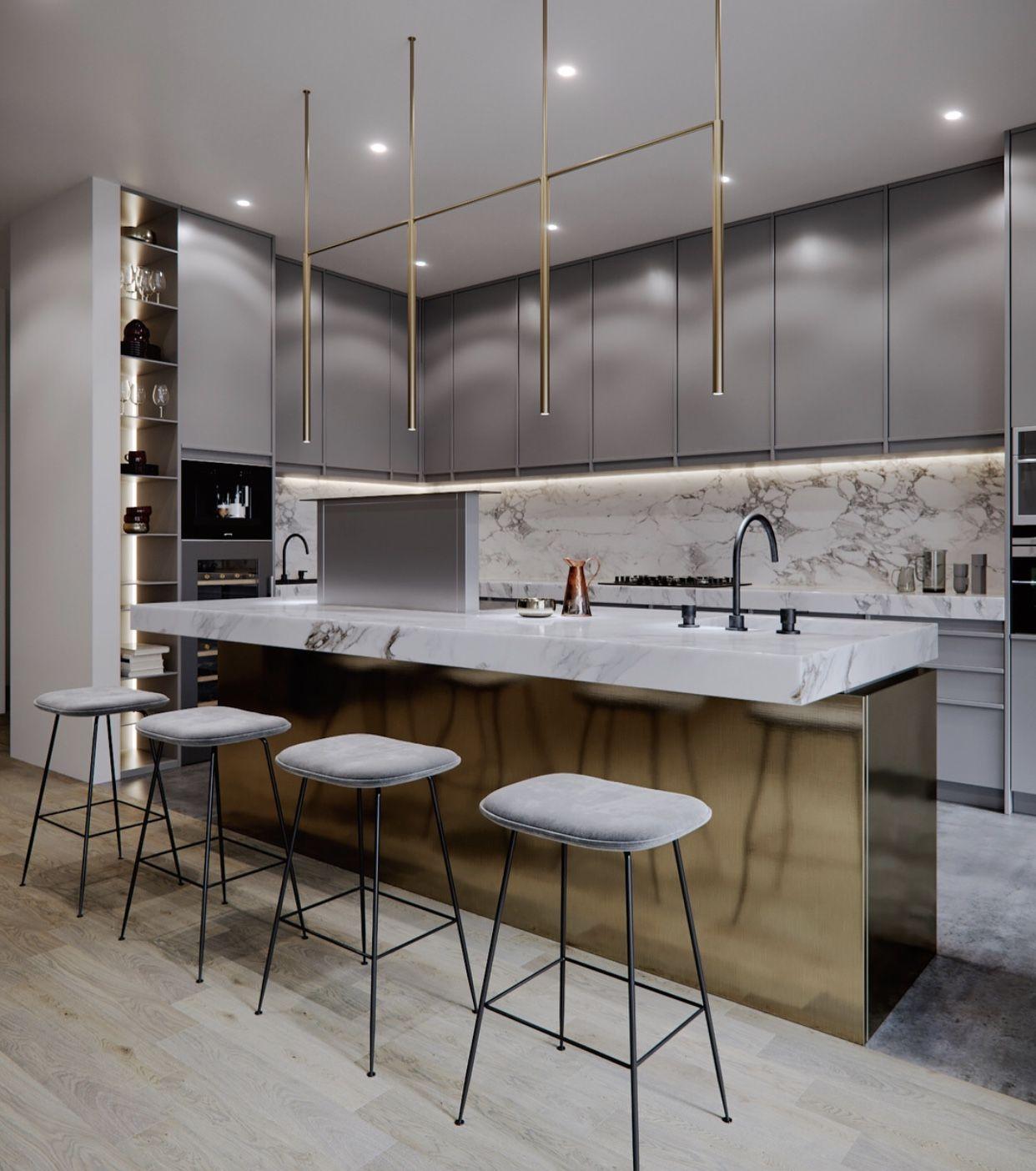 Pin de pato pettine en cocina | Pinterest | Cocinas, Nuestra cocina ...