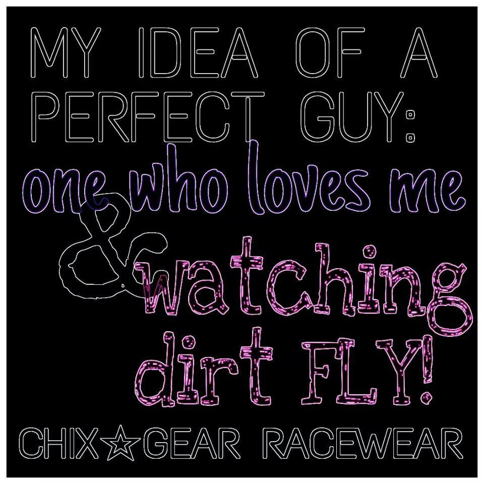 Love my boyfriend   Bikes   Dirt racing, Dirt track racing