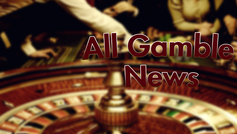 Casino gaming news las vegas ranch casino