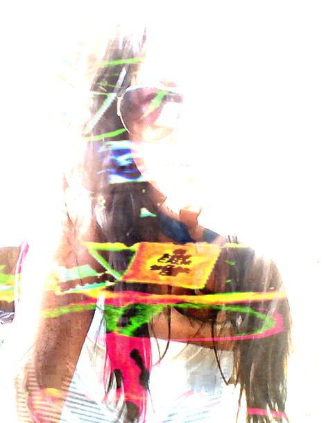 #Madame Mazuni, SunBeams Supernova -Blasts Soundwave - #madamemazuni on ArtStack #madame-mazuni-1 #art