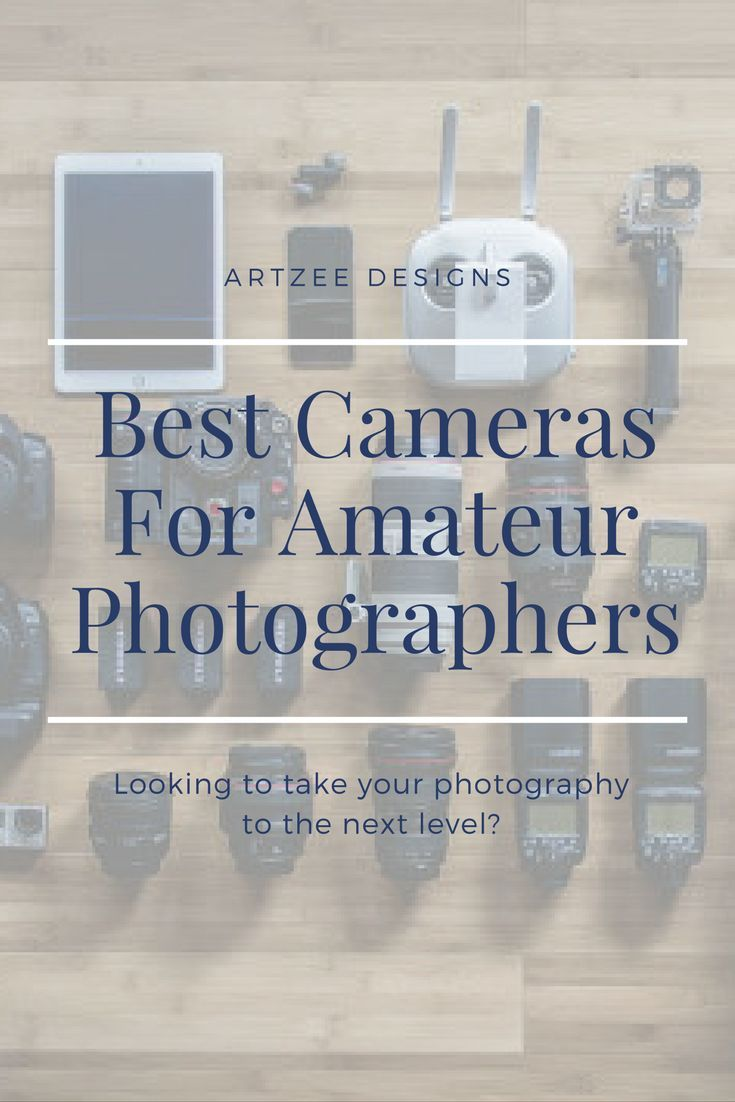 Best Cameras For Amateur Photographers | Photography Hacks | Beginner Photography Tips | #beginnercameras #photographytips #camerareviews #amateurphotographer