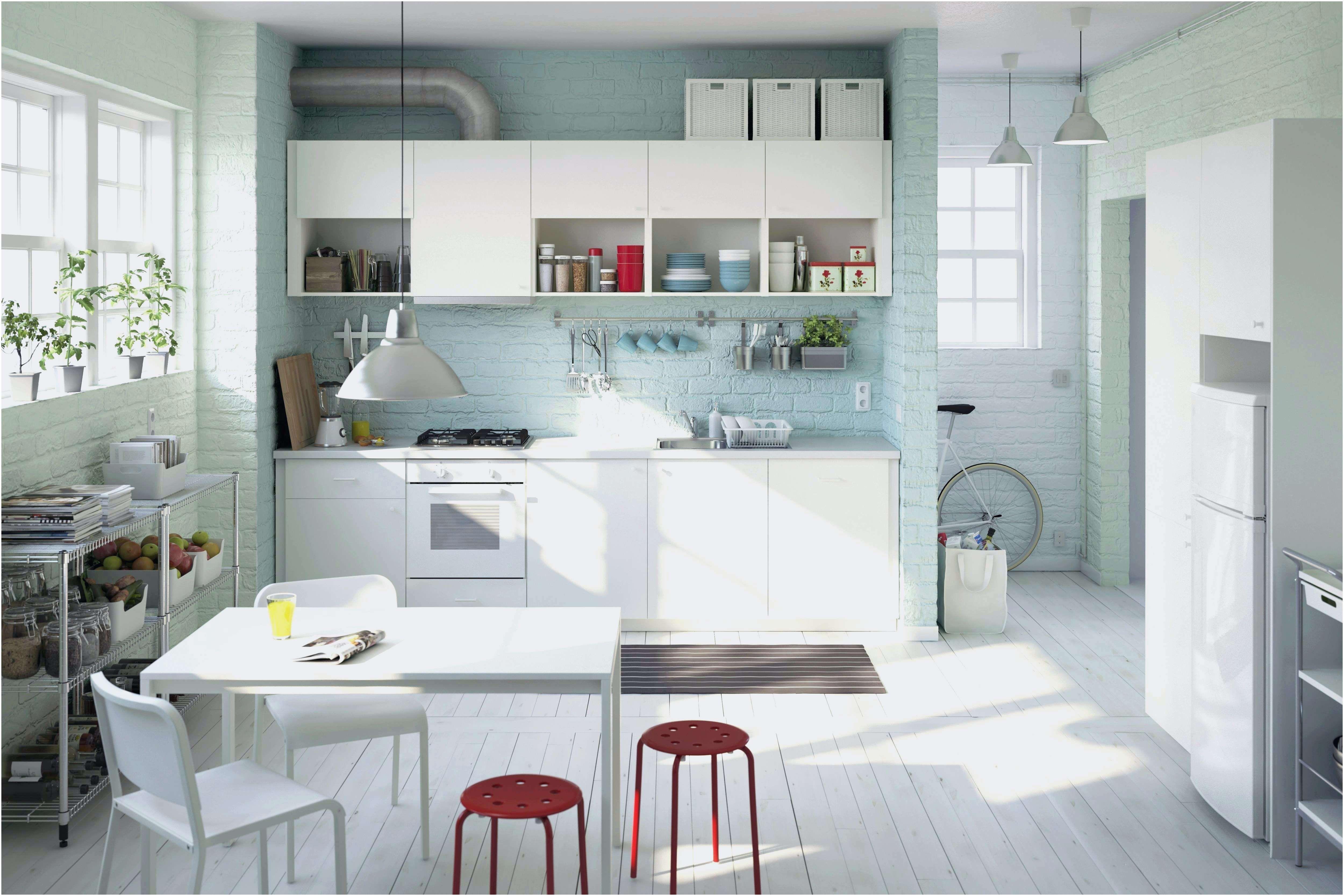 armoire le bon coin armoire le bon coin le bon coin le meilleur du pire du site du bon coin perles du kitchen design simple kitchen cabinets custom kitchens