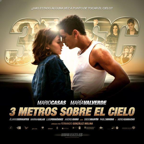 3 Metros Sobre El Cielo Film Youtube Movie Scenes