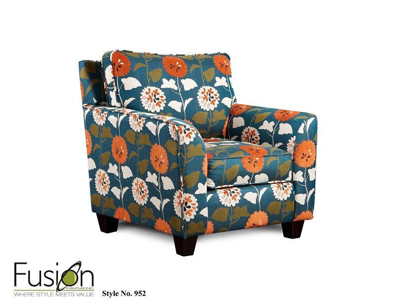 Astounding Fusion Furniture Usa Made Upholstery And Killer Pricing Beatyapartments Chair Design Images Beatyapartmentscom