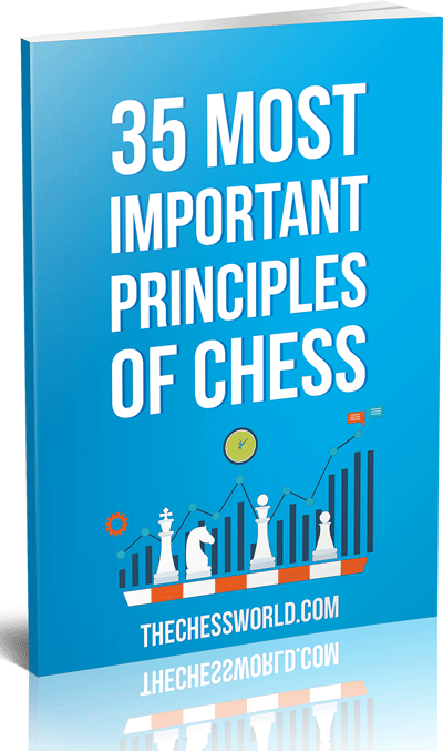 Chess Principles Download Now 21 Days To Supercharge Your Chess By