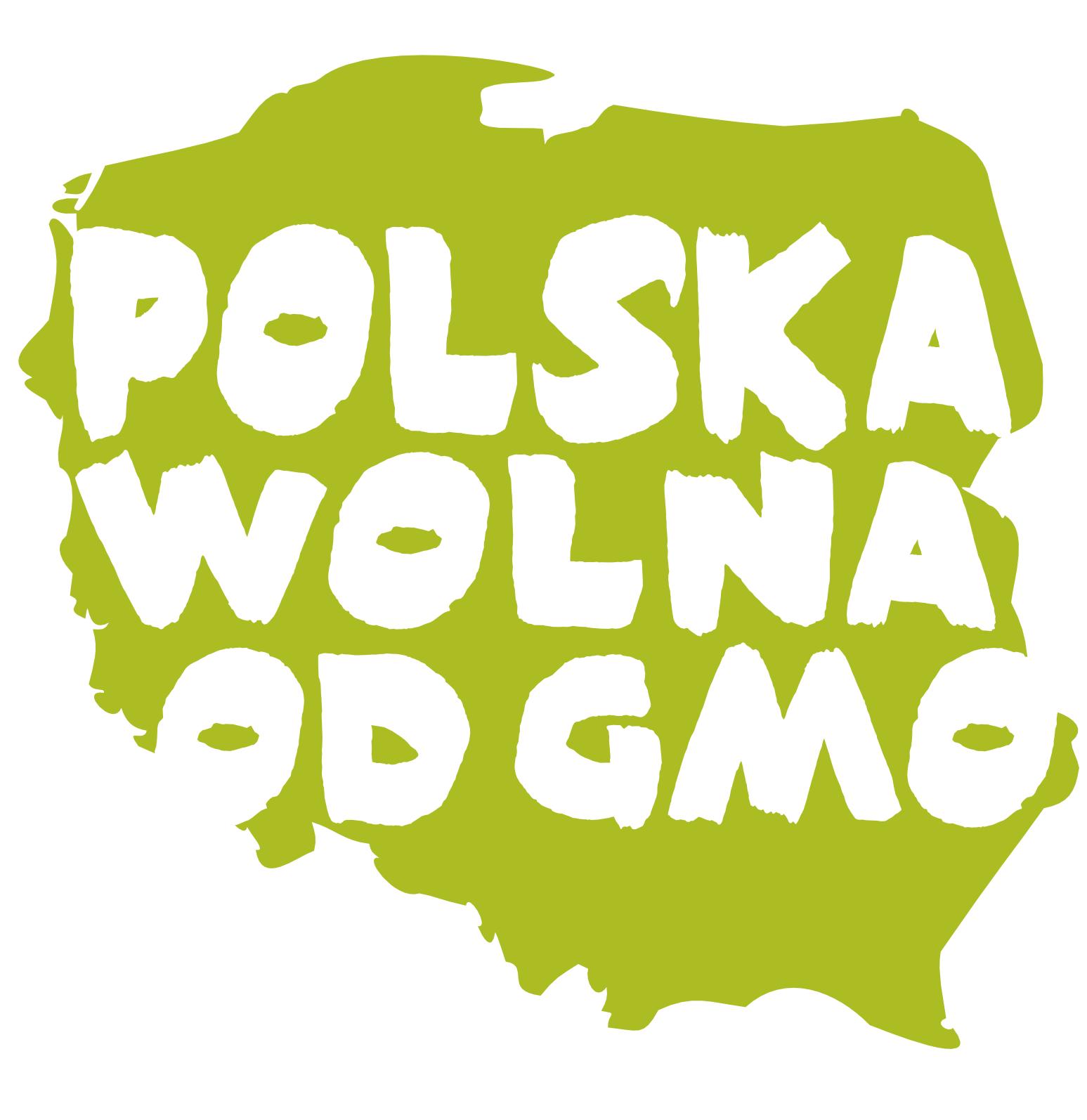 Poland No Gmo Gmo Polska
