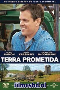 Assistir Terra Prometida Dublado Filmes Hd Online E Gratis