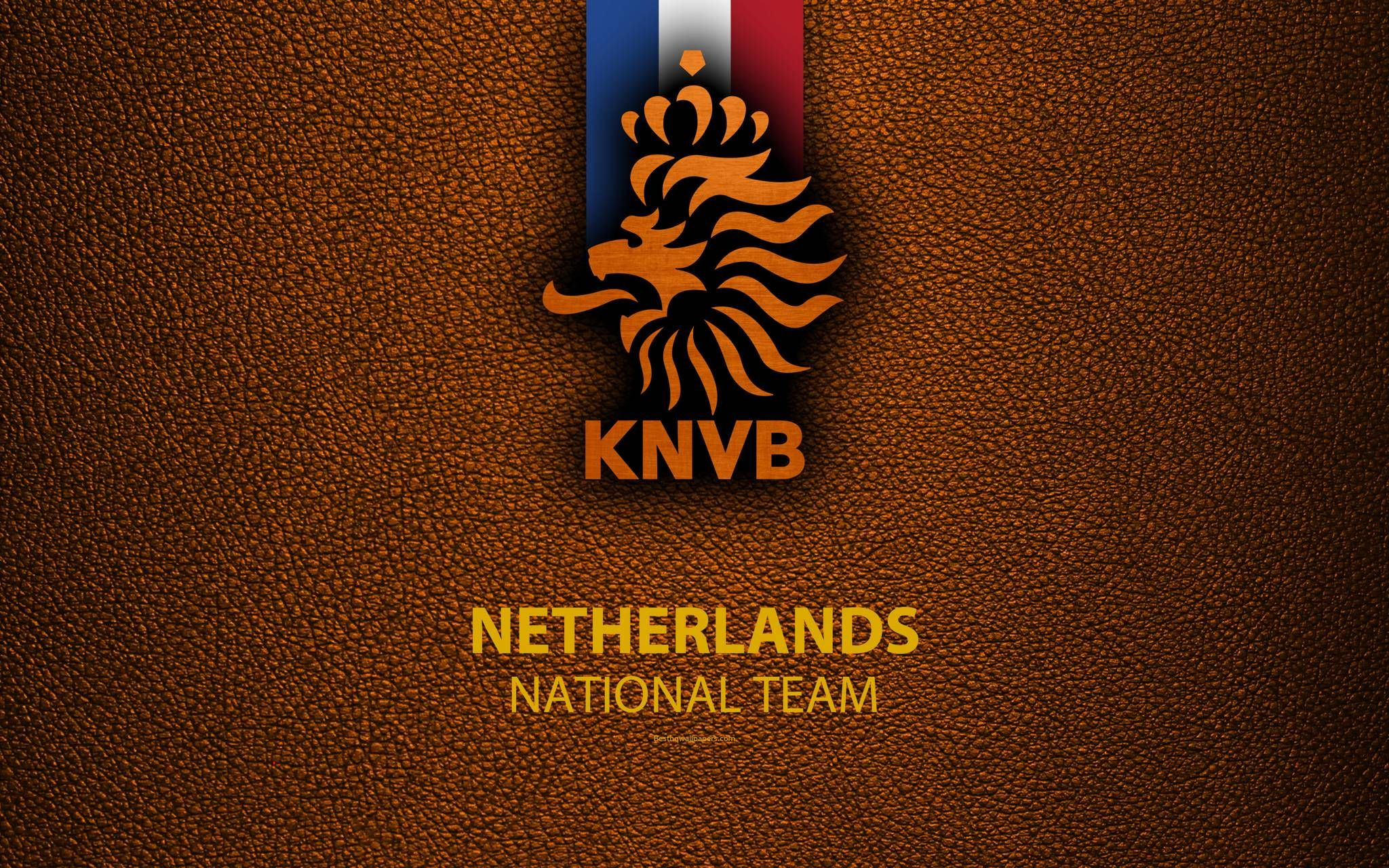 Download Netherlands Football Wallpaper By Elnaztajaddod 10 Free On Zedge Now Browse Millions Of Popu National Football Teams Football Wallpaper Football