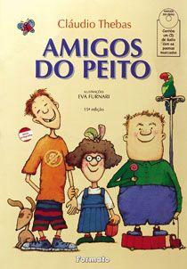 Correio Da Amizade Com Imagens Livros Sobre Educacao Infantil