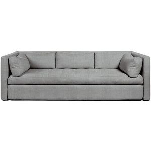 Hay   Neues Dänisches Design Hay   Wrong For Hay Hackney Sofa