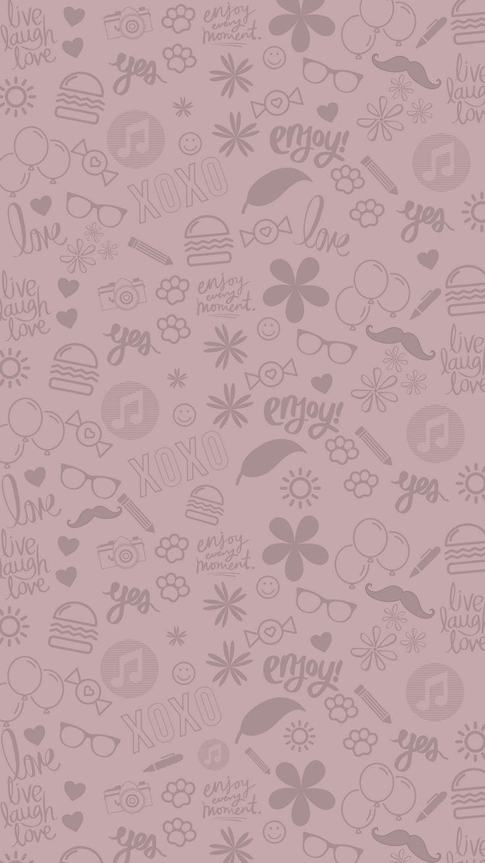 Pin De Raquel Campos En Wallpaper Cute Fondos De Whatsap