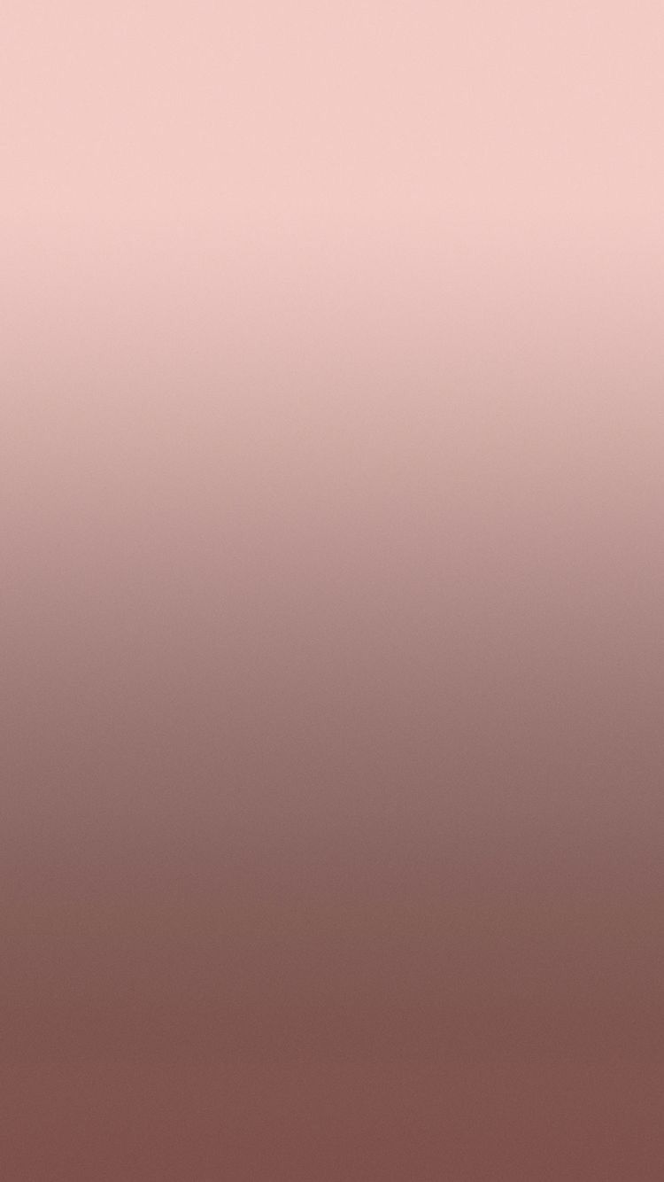 Rose Gold Background Wallpaper Iphone Rose Gold Wallpaper