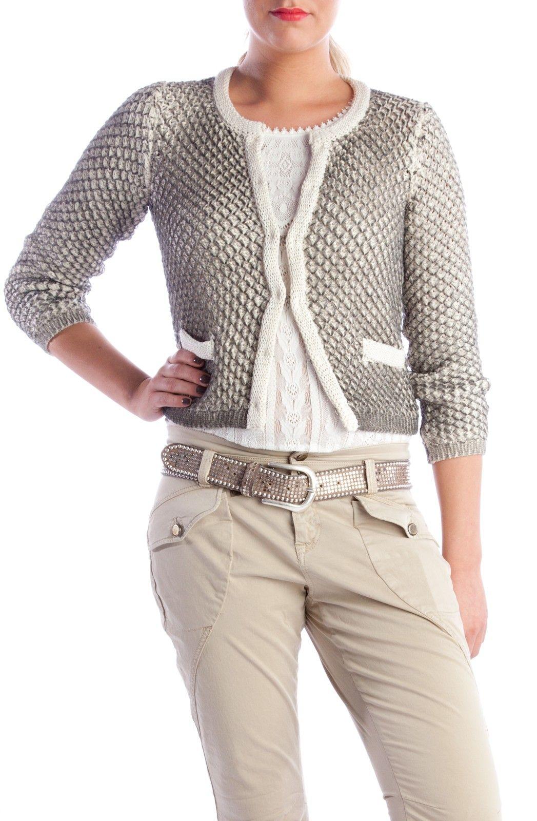 dames mode online