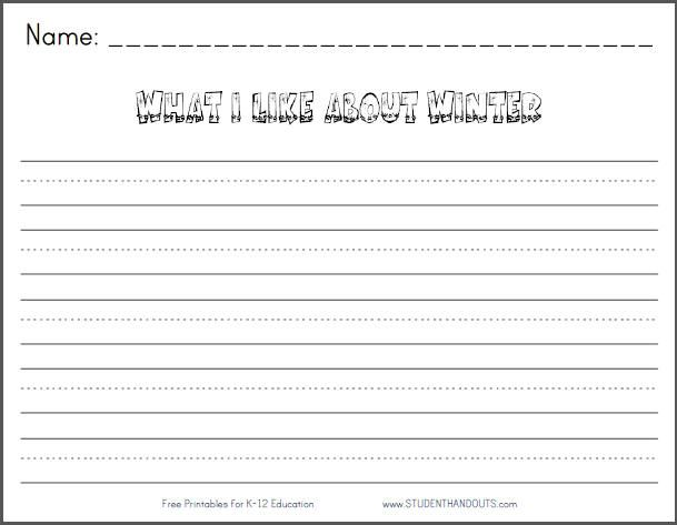 2nd Grade 2nd Grade Writing Prompts Worksheets Printable – 2nd Grade Writing Prompts Worksheets