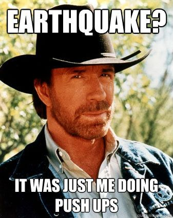 051d410adbf4e177f85726f009b46075 funny memes about earthquakes funny memes pinterest funny