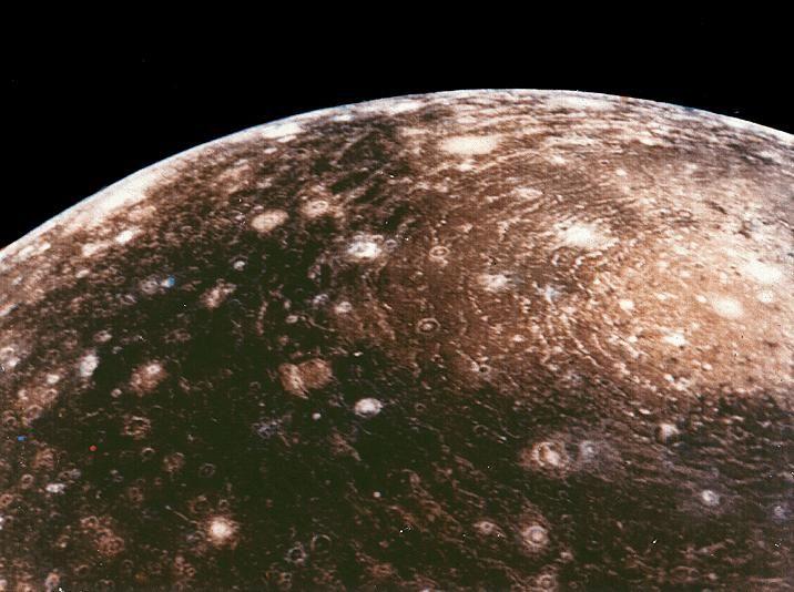 > cosmicvastness http://t.co/1XyvdWyw9N http://t.co/GQTL2l6km9