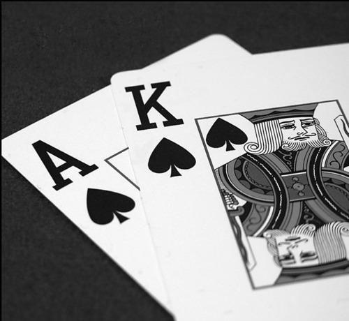 Pin on Poker Tips