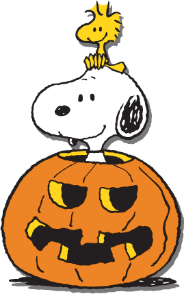 Image result for CHARLIE BROWN PAGE CLIPART