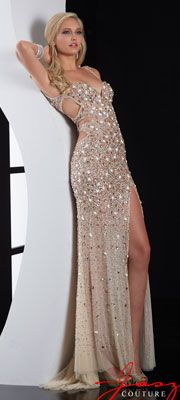 3efb632520bcd 100 + Great Gatsby Prom Dresses for Sale | Prom | Great gatsby prom ...