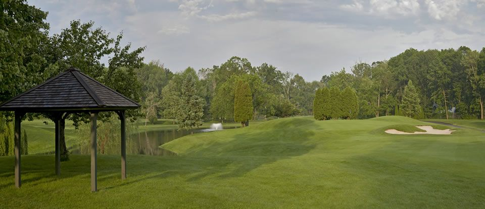 Sterling Farms Gc Stamford Ct Golf Courses Golf Deals Stamford