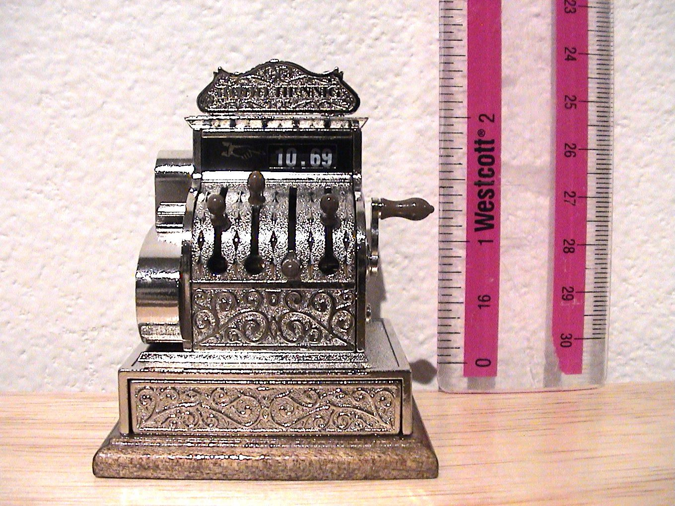 Bodo Hennig just a pic miniatures bodo miniatures and
