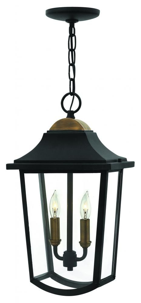 Outdoor burton 79nmv atlantic lighting studio lights fantasticexterior remodelsouthern