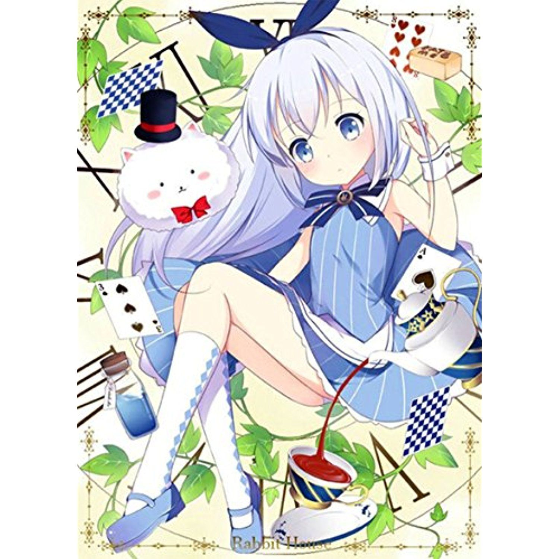 yugioh anime style card sleeves