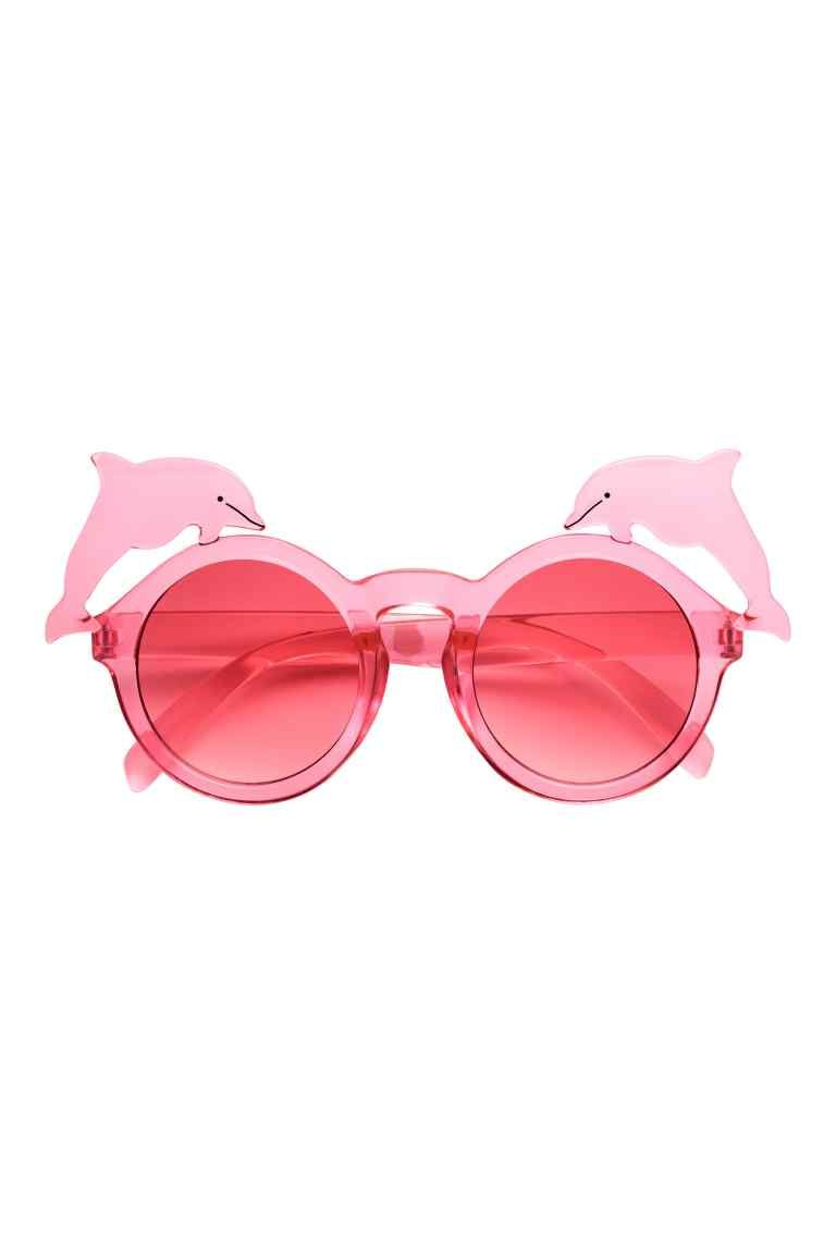 f096c92fda Gafas de sol in 2019 | Sunnies | Gafas de sol, Gafas, H & m