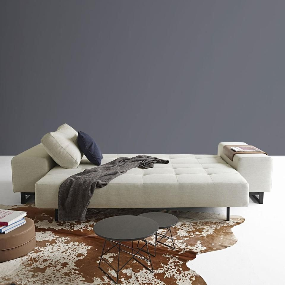 Top 5 Sofa Beds And Sleeper Sofas 2019 The Sofa Bed Store Usa
