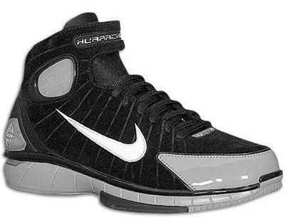 check out 3d771 dd3b2 Nike Huarache 2K4 | Fashion in 2019 | Sneakers nike ...