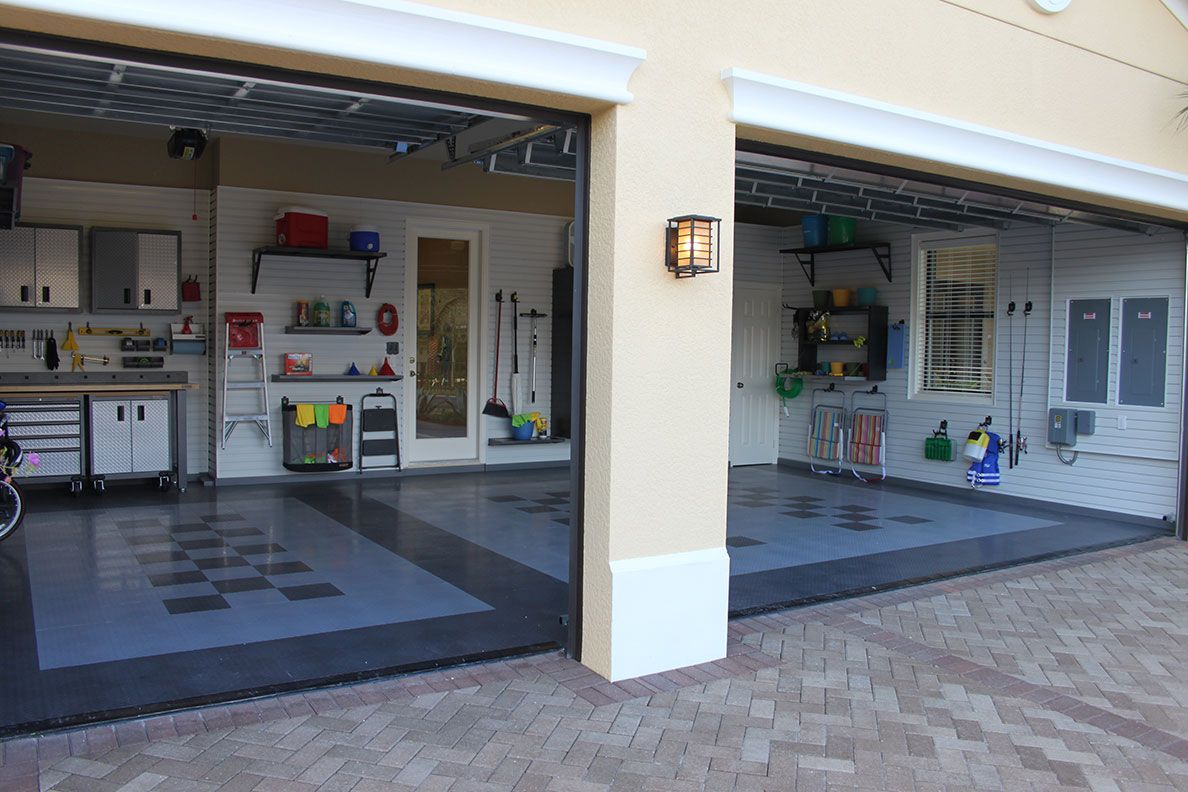 Merlot New House Plan In Riverstone Naples Florida New House Plans New Homes Florida Home