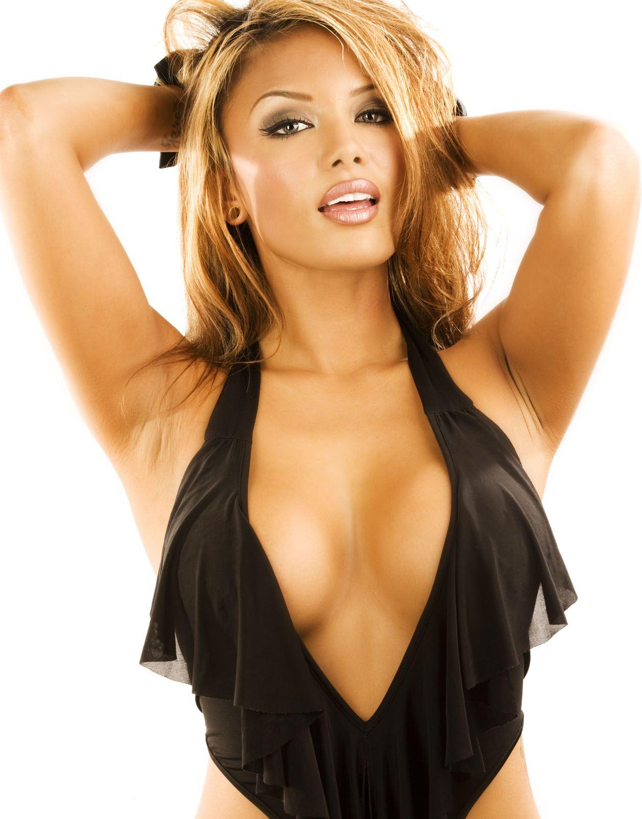 Celebrity Veronica BCelebrityo nude photos 2019