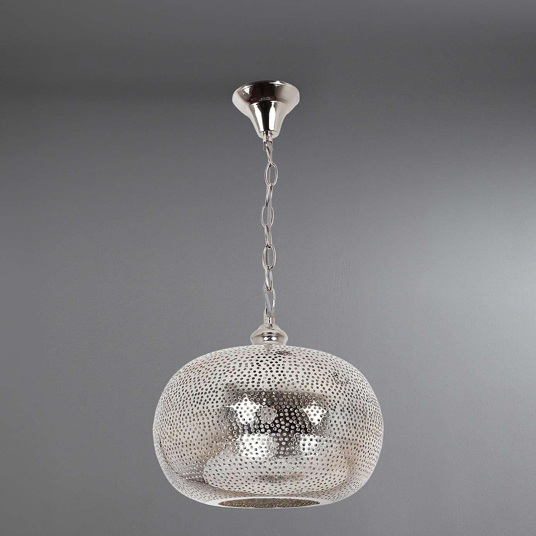 luna ceiling light pendant dunelm scadinavian meets industrial rh pinterest com