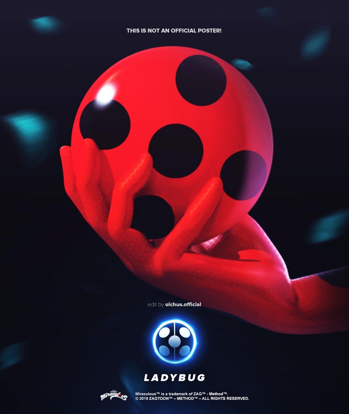 Pin By Sthefania Camargo On Miraculous Ladybug Miraculous Ladybug Anime Miraculous Ladybug Funny Miraculous Ladybug Comic