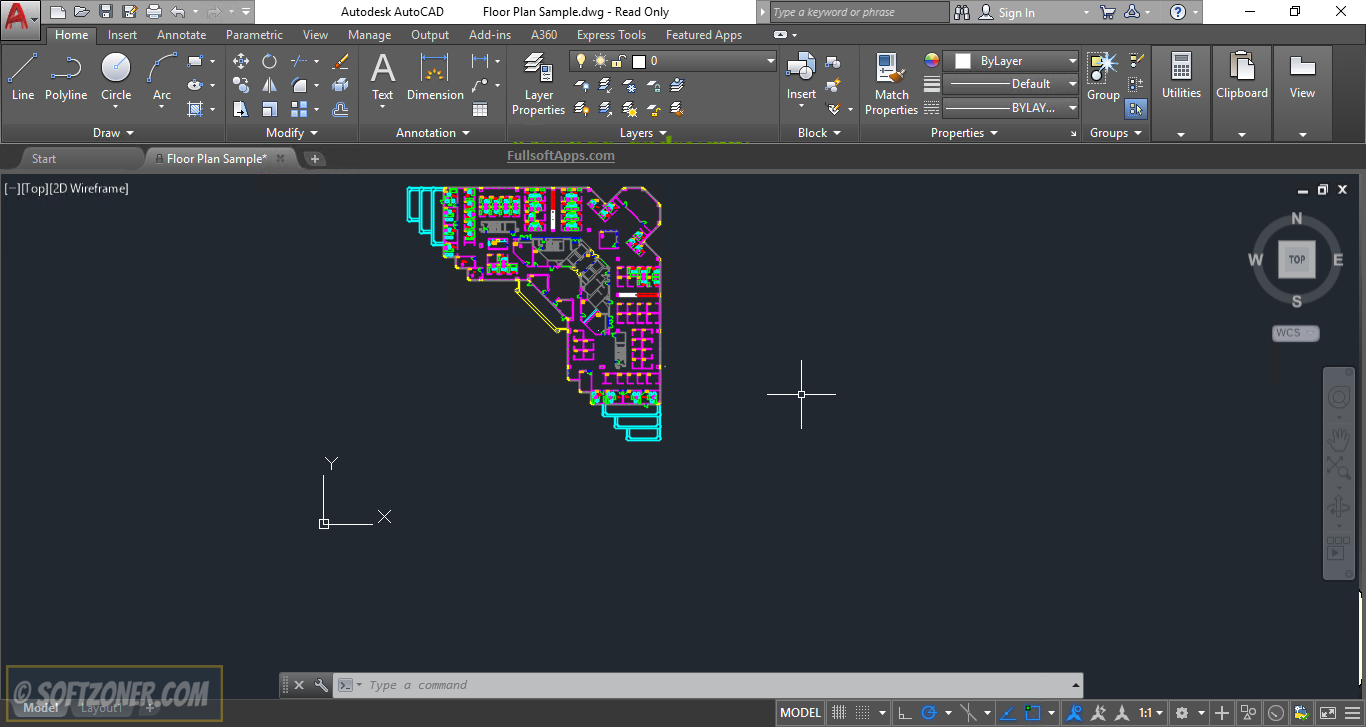 autocad free download windows 7 64 bit