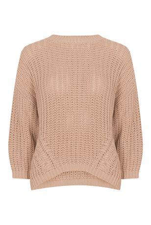 Colección de jerséis para mujer de Primark  af976baaac80