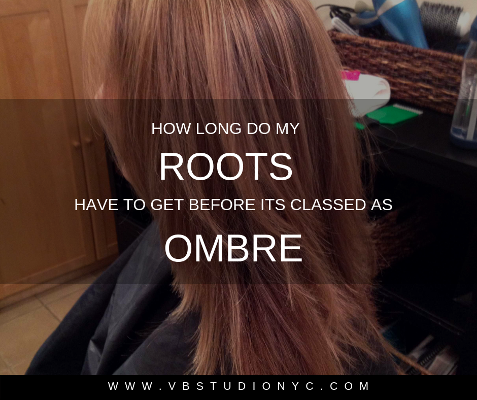 Get the #best #hair #colorist #NYC with affordable price tags. Go ...