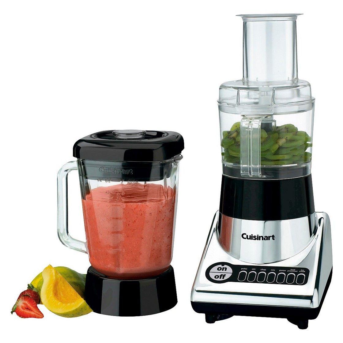 Cuisinart Smartpower Duet Blender Food Processor Bfp 10ch Food Processor Recipes