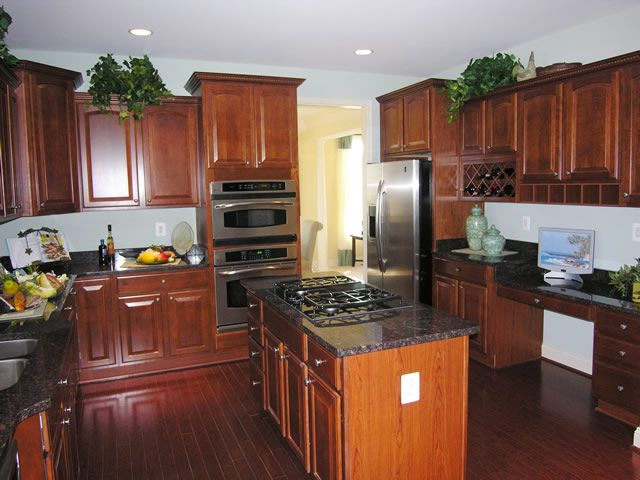 Purcellville New Homes With Gourmet Kitchens Priced Below 500 000 Buyers Rebate