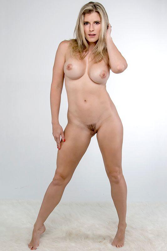 lauren phillips escort nudist familj