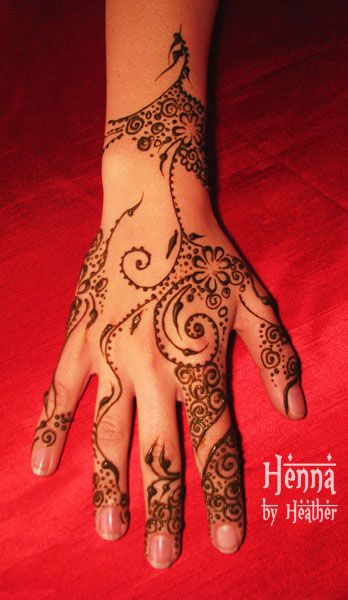 %_tempFileName28_persian_gulf_henna_design_khaleeji_UAE_dubai_yemen_arabic_mehndi%