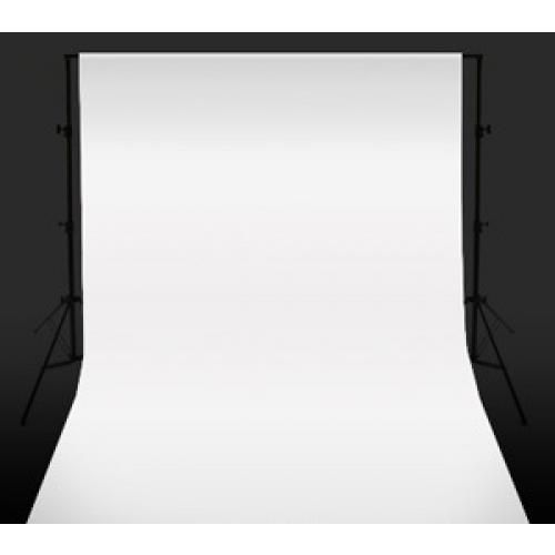plain white backdrop muslin s beautiful for light diffusion