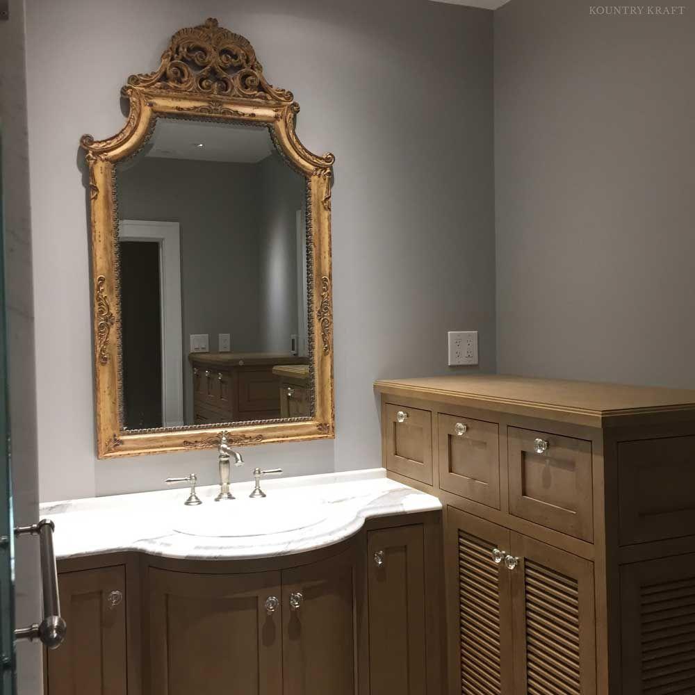 custom bathroom vanity cabinets in pittsburgh pa on custom bathroom vanity plans id=53552