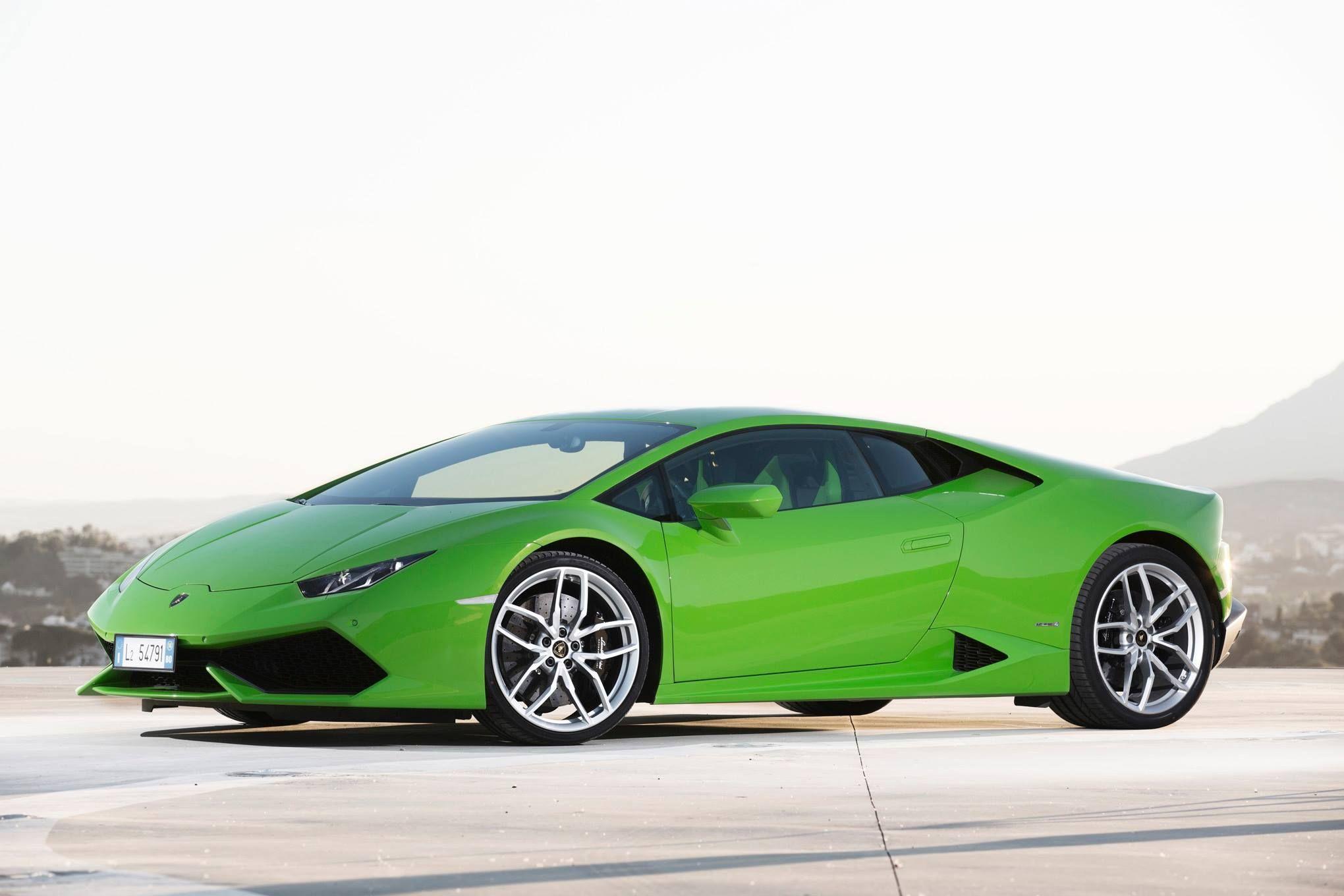 051e8c26e6132bab05c48c1afabf84d2 Exciting Lamborghini Huracán Lp 610-4 Cena Cars Trend