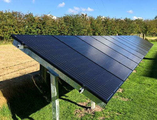 Going Solar Part 2 Costs Incentives Payback Time Solar Solar Panels Roof Solar Panel