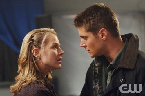 supernatural faith episode 110 image sn110 0157 pictured