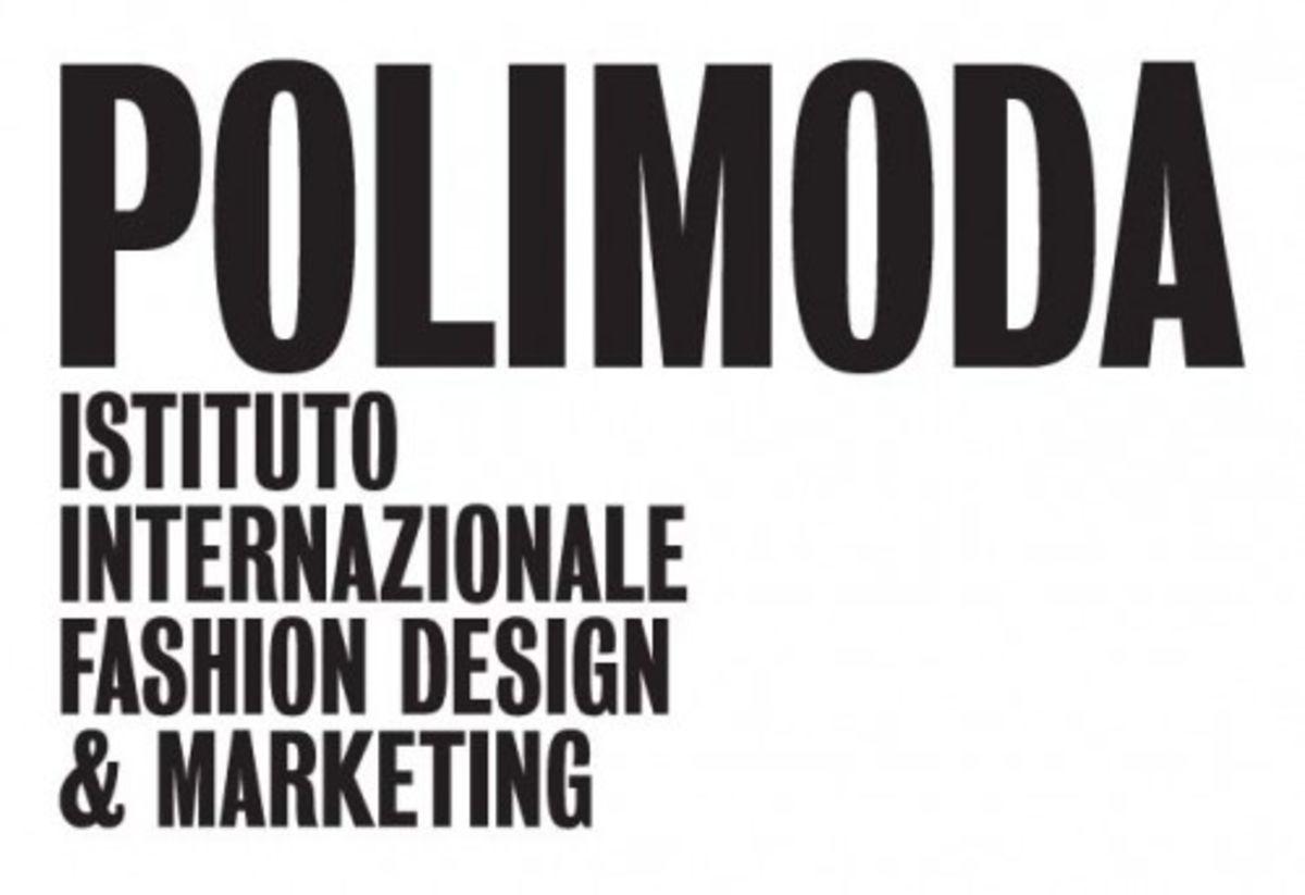 Polimoda Market Design Technology Fashion Fashion Marketing